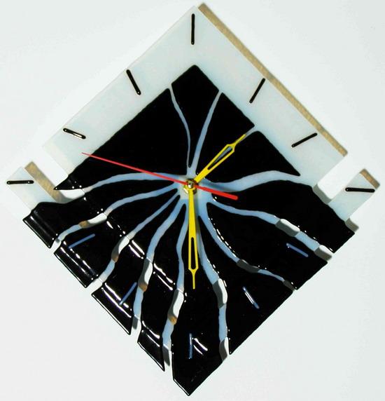 Часы - Ручная работа DI 02