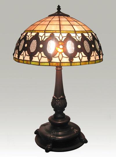Настольная лампа BT 08095