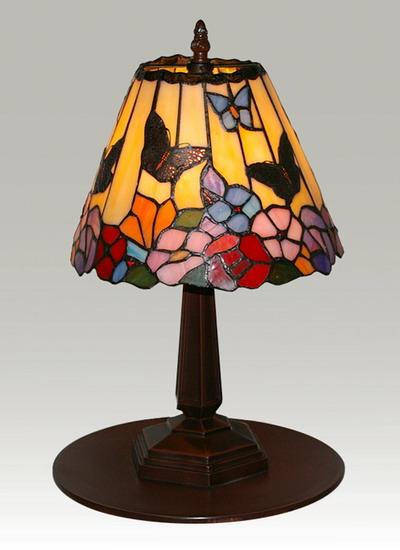 Настольная лампа TLA 0918