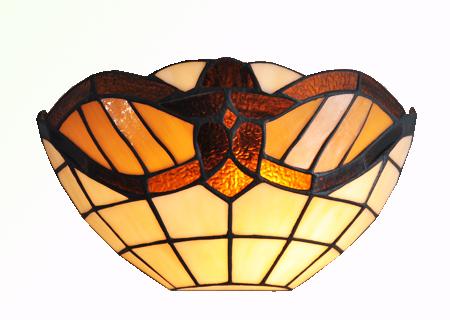 Настенный светильник 122411 W (995802)