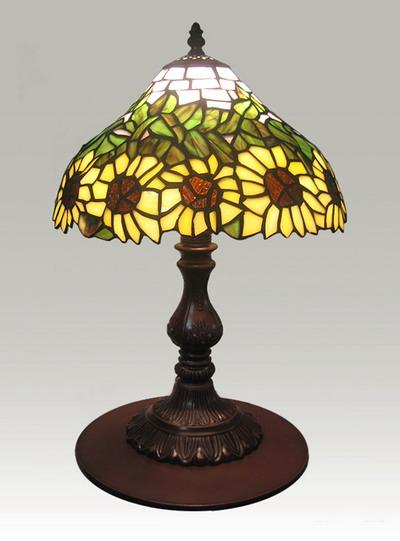 Настольная лампа TLB 1237