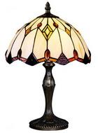 Настольная лампа 1300032/1TM