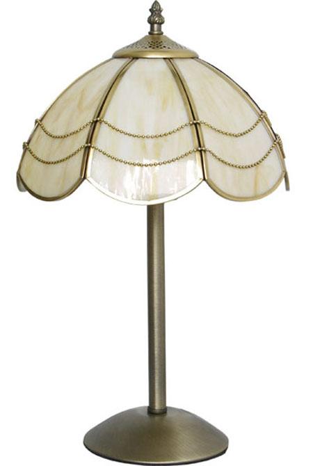 Настольная лампа 1300061/1T