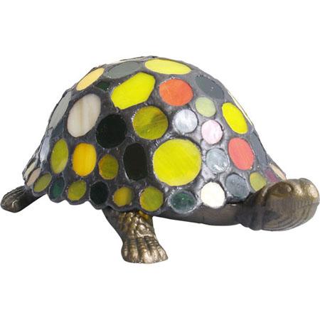 Декоративный светильник 130074G/1T