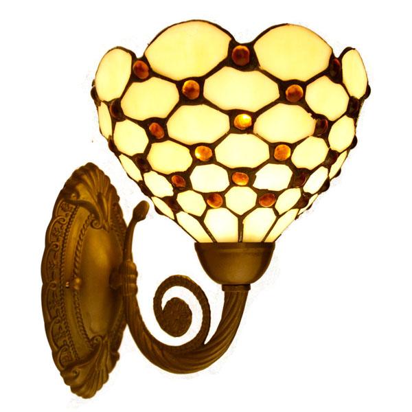Настенный светильник 9411W