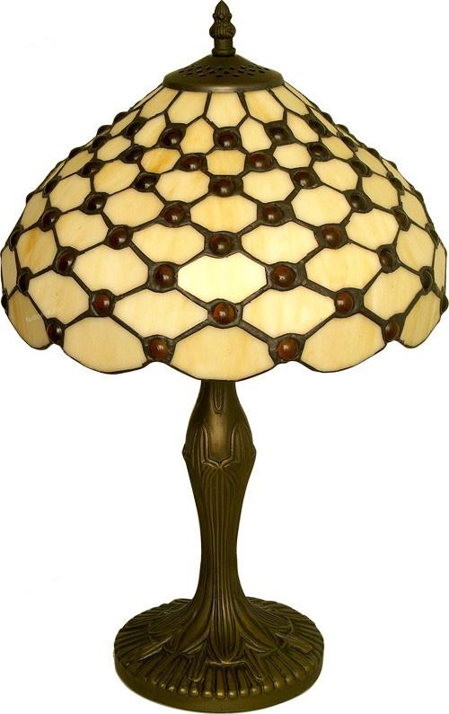 Настольная лампа 1300941/1T