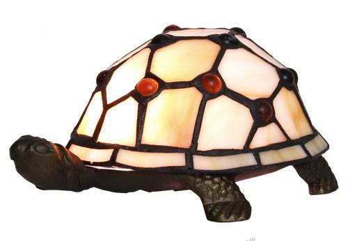 Декоративный светильник 1300941/1TB