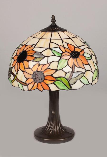 Настольная лампа 178-441