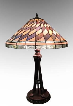 Настольная лампа T 18280 A