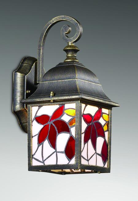 Настенный светильник OD 23-08-1W