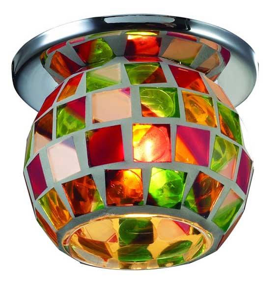 Точечный светильник NV 369-464