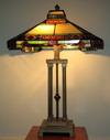 Настольная лампа BT 171