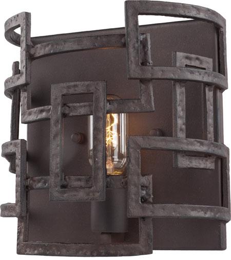 Светильник настенный loft 9121