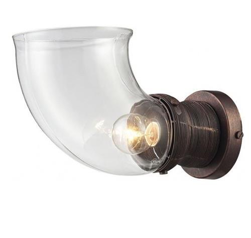 Настенный светильник 9127