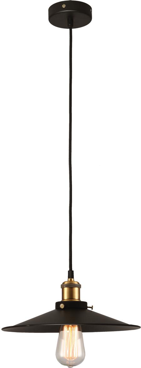 Люстра подвесная LOFT 9601