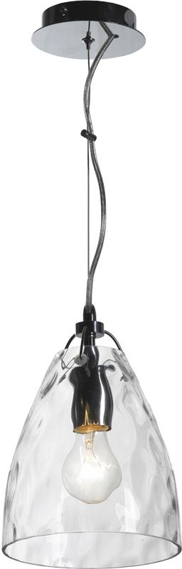 Светильник подвесной  9630