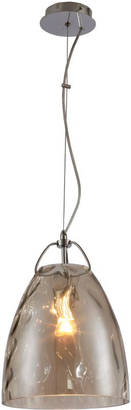 Подвесной светильник 9631