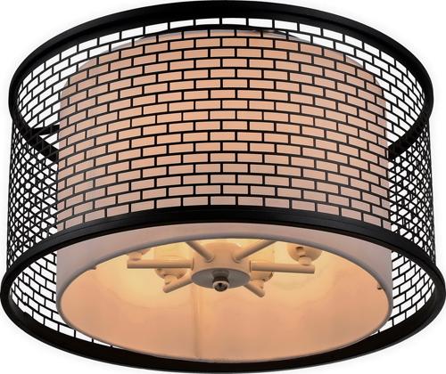 Потолочный светильник LSP 9676
