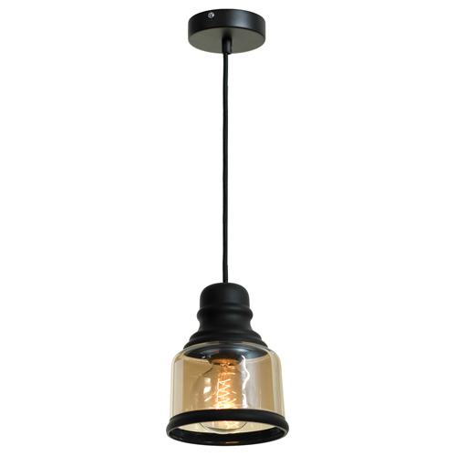 Подвесной светильник 9688