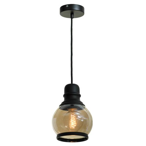 Подвесной светильник 9689