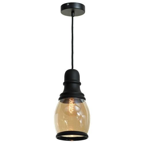 Светильник подвесной 9690