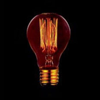 Лампа 1003-T