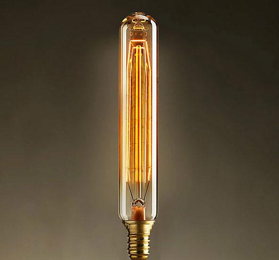 Лампа 740-H