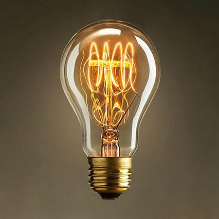 Лампочка 7540-T