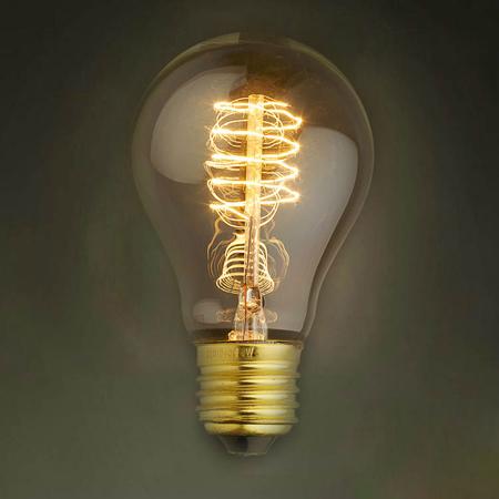 Лампа 1003