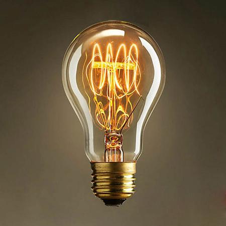 Лампа 7560-T