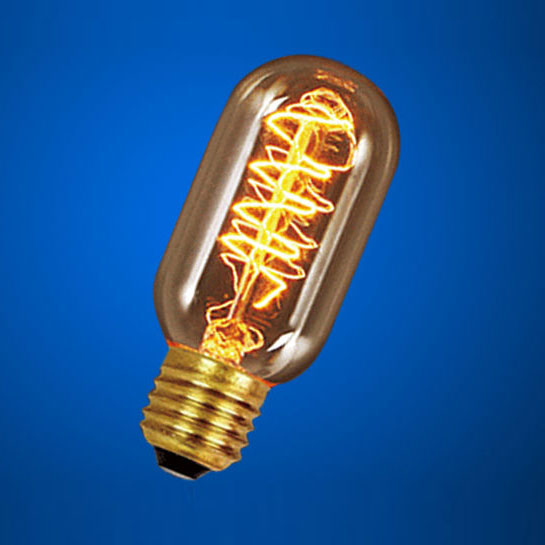 Лампа T38 Art: 3840-S