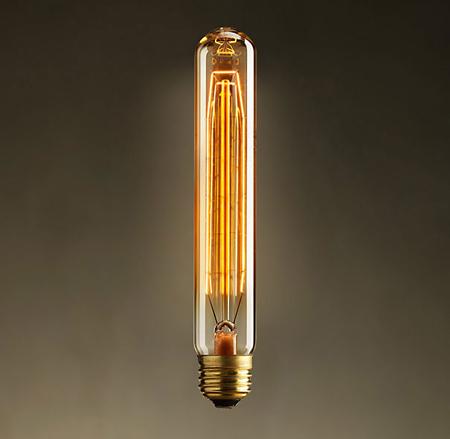 Лампа T30-225 Art: 30225-H