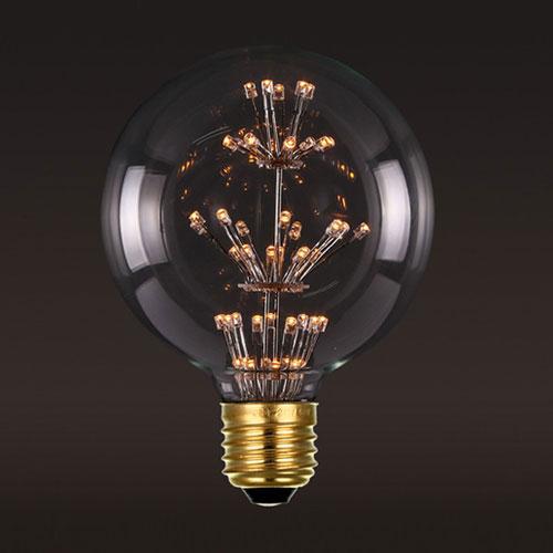 Лампа G80-47LED G8047LED