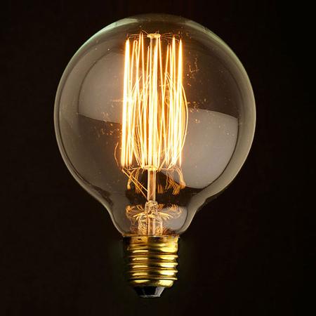 Лампа G95 G9540