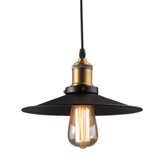 Светильник подвесной LOFT1102