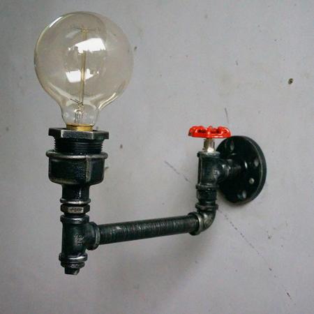 Светильник LOFT1482W-6