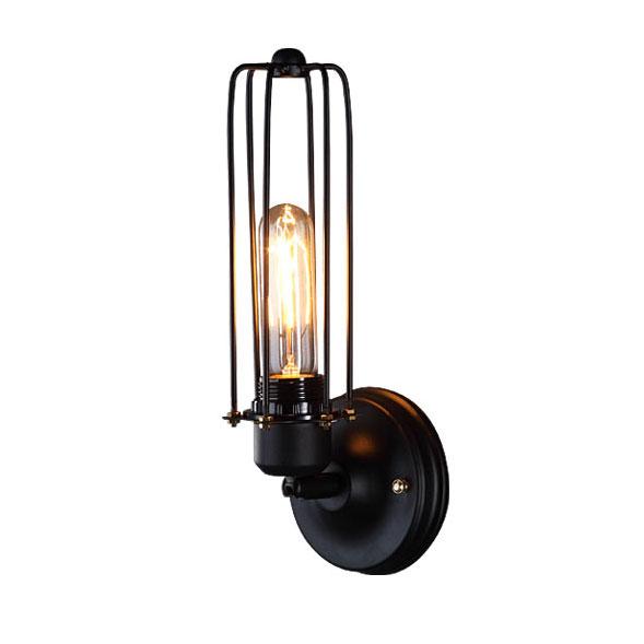Настенный светильник LOFT2108W