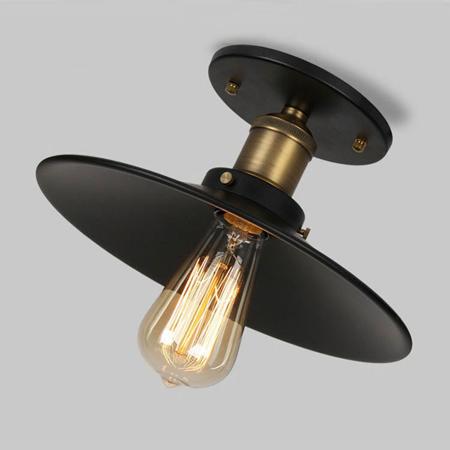 Потолочный светильник LOFT3101C