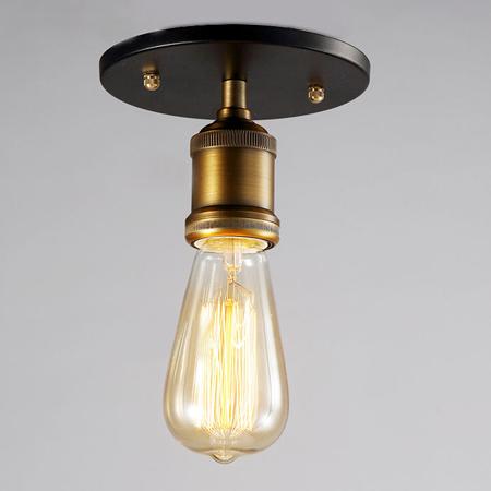 Потолочный светильник LOFT3103C