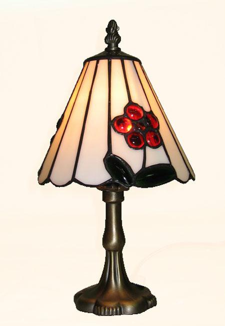 Настольная лампа BT 487 (RCN 29)
