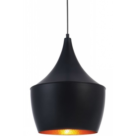 Подвесной светильник A34-07SP1BK