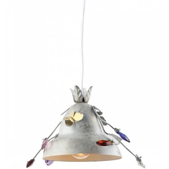 Подвесной светильник A 17-97SP1WG
