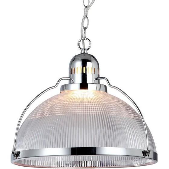 Подвесной светильник A-50-11SP-1CC