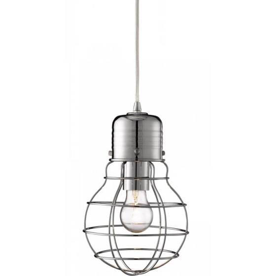 Подвесной светильник A 50-80SP-1CC