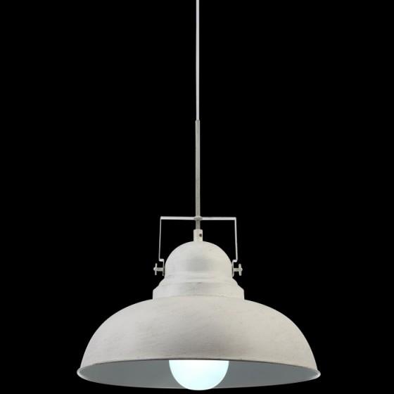 Подвесной светильник A52-13SP1WG