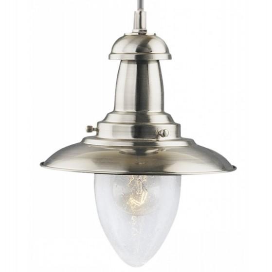 Подвесной светильник A-55-18SP/1SS