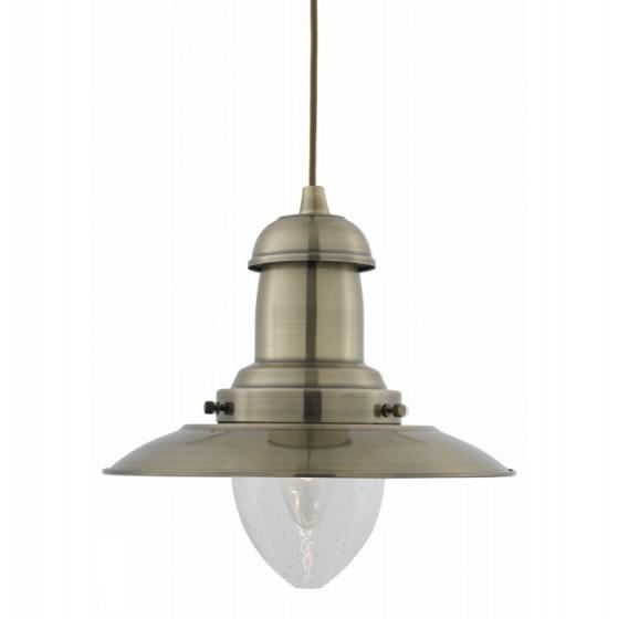 Подвесной светильник A-55-30SP/1SS