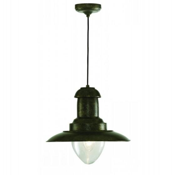 Подвесной светильник A-55-30SP/1RI