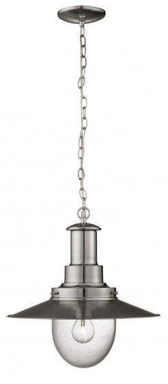 Подвесной светильник A-55-40-SP/1SS