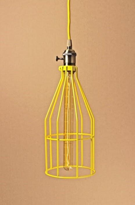 Светильник подвесной LH P 62-1